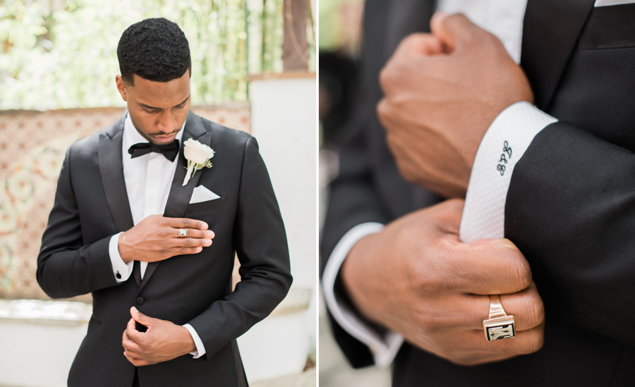 jessica&curtis_the_taglyan_complex_roosevelt_hotel_hollywood_wedding_los_angeles_photographer-10.jpg