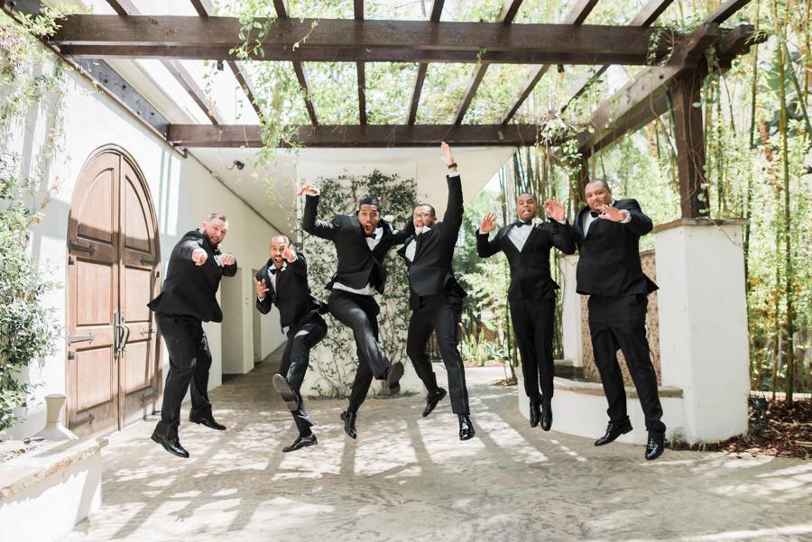 jessica&curtis_the_taglyan_complex_roosevelt_hotel_hollywood_wedding_los_angeles_photographer-11.jpg