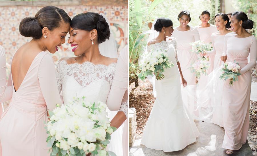 jessica&curtis_the_taglyan_complex_roosevelt_hotel_hollywood_wedding_los_angeles_photographer-14.jpg
