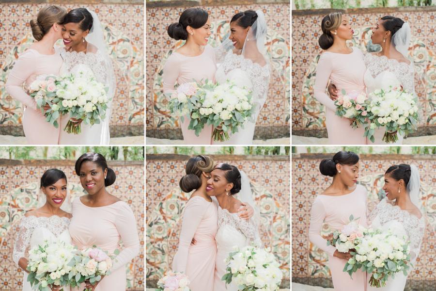 jessica&curtis_the_taglyan_complex_roosevelt_hotel_hollywood_wedding_los_angeles_photographer-13.jpg
