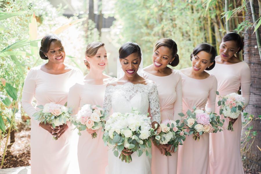 jessica&curtis_the_taglyan_complex_roosevelt_hotel_hollywood_wedding_los_angeles_photographer-15.jpg