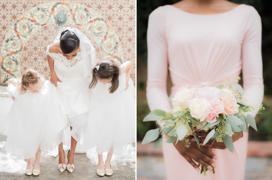 jessica&curtis_the_taglyan_complex_roosevelt_hotel_hollywood_wedding_los_angeles_photographer-16.jpg