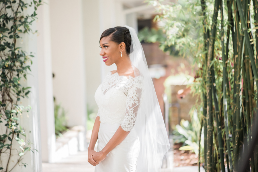 jessica&curtis_the_taglyan_complex_roosevelt_hotel_hollywood_wedding_los_angeles_photographer-17.jpg