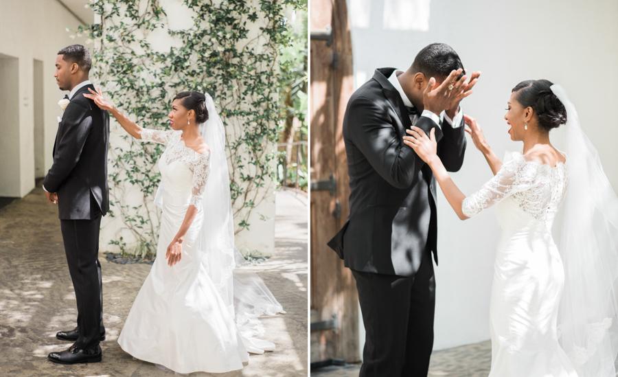 jessica&curtis_the_taglyan_complex_roosevelt_hotel_hollywood_wedding_los_angeles_photographer-18.jpg