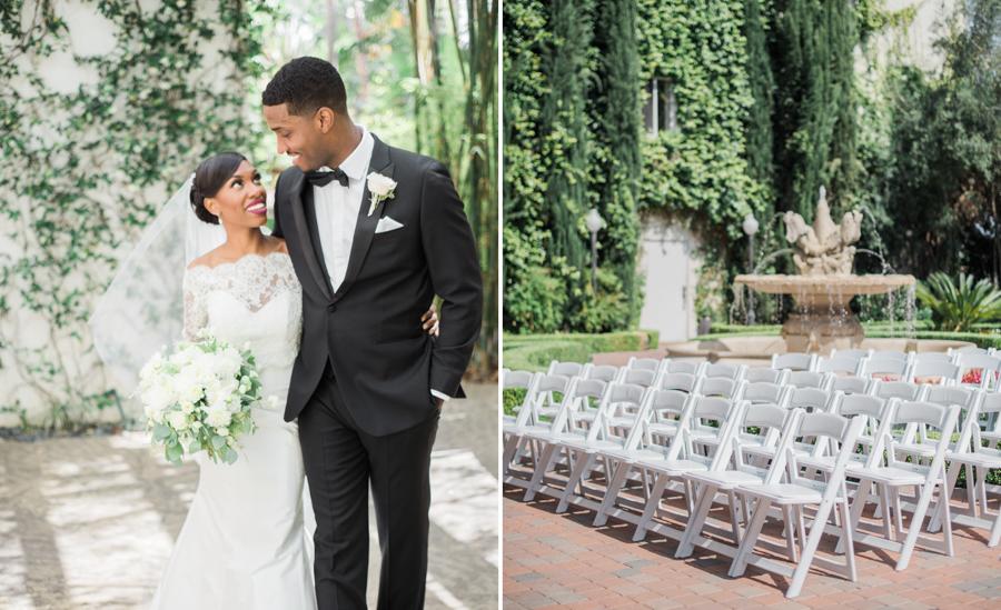 jessica&curtis_the_taglyan_complex_roosevelt_hotel_hollywood_wedding_los_angeles_photographer-21.jpg