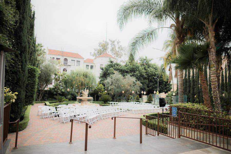 jessica&curtis_the_taglyan_complex_roosevelt_hotel_hollywood_wedding_los_angeles_photographer-22.jpg