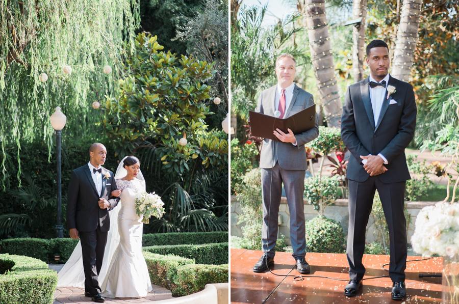 jessica&curtis_the_taglyan_complex_roosevelt_hotel_hollywood_wedding_los_angeles_photographer-24.jpg