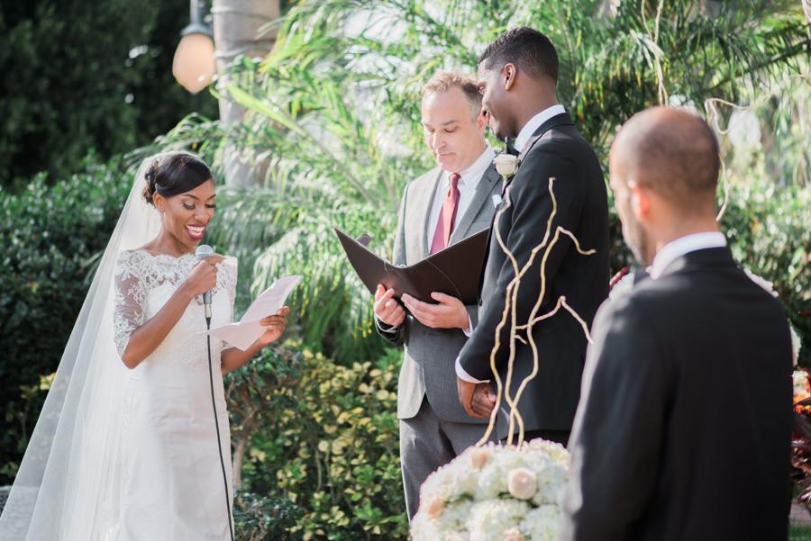 jessica&curtis_the_taglyan_complex_roosevelt_hotel_hollywood_wedding_los_angeles_photographer-26.jpg