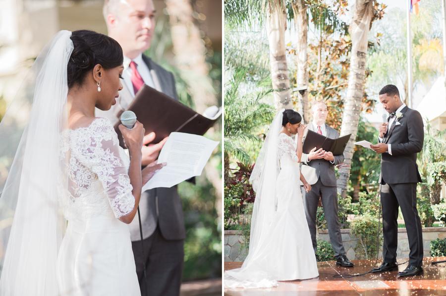 jessica&curtis_the_taglyan_complex_roosevelt_hotel_hollywood_wedding_los_angeles_photographer-27.jpg