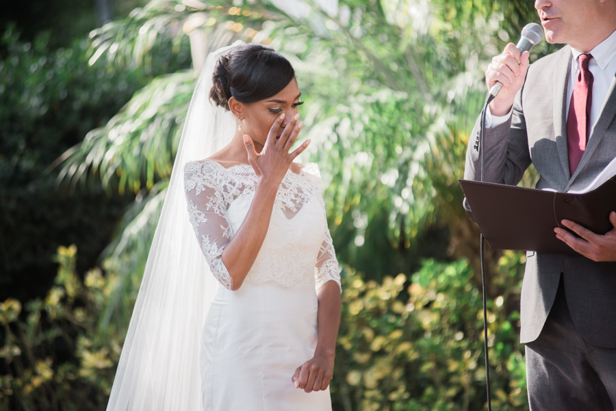 jessica&curtis_the_taglyan_complex_roosevelt_hotel_hollywood_wedding_los_angeles_photographer-28.jpg