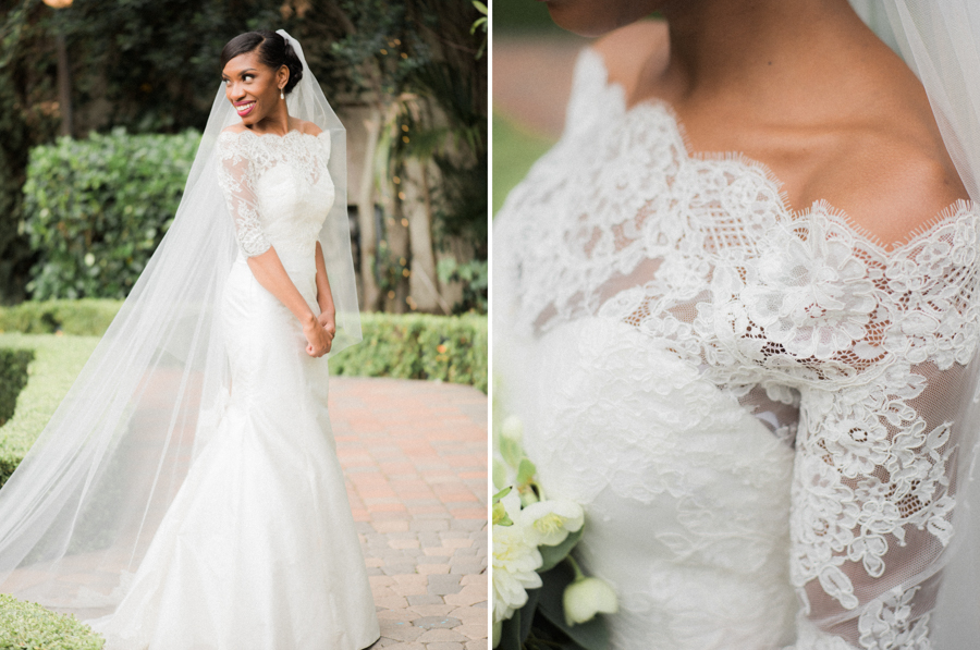 jessica&curtis_the_taglyan_complex_roosevelt_hotel_hollywood_wedding_los_angeles_photographer-30.jpg
