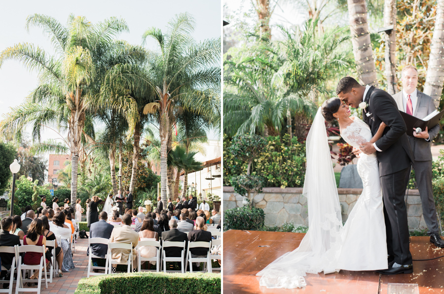 jessica&curtis_the_taglyan_complex_roosevelt_hotel_hollywood_wedding_los_angeles_photographer-29.jpg