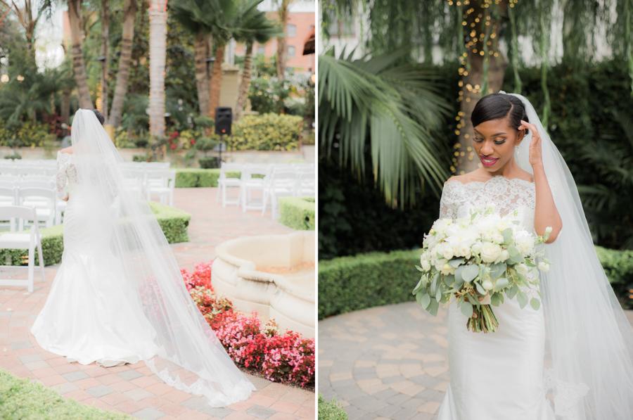 jessica&curtis_the_taglyan_complex_roosevelt_hotel_hollywood_wedding_los_angeles_photographer-32.jpg