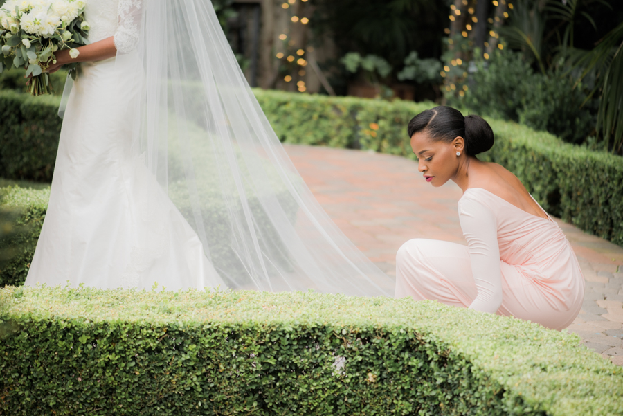 jessica&curtis_the_taglyan_complex_roosevelt_hotel_hollywood_wedding_los_angeles_photographer-31.jpg