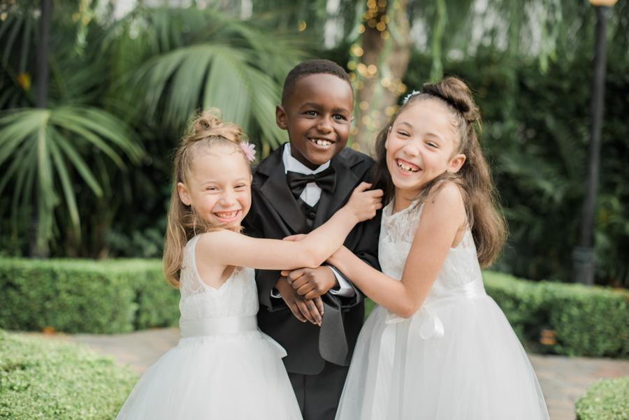jessica&curtis_the_taglyan_complex_roosevelt_hotel_hollywood_wedding_los_angeles_photographer-33.jpg