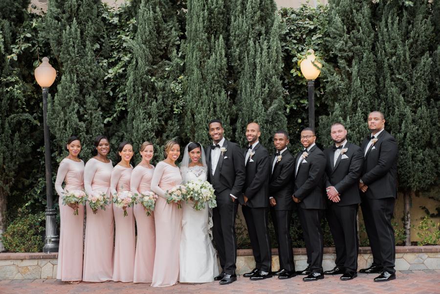 jessica&curtis_the_taglyan_complex_roosevelt_hotel_hollywood_wedding_los_angeles_photographer-34.jpg