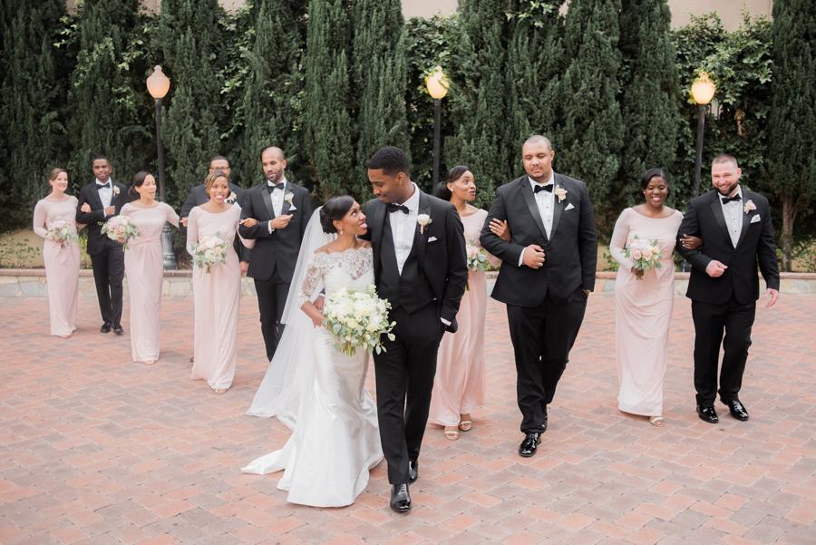 jessica&curtis_the_taglyan_complex_roosevelt_hotel_hollywood_wedding_los_angeles_photographer-35.jpg