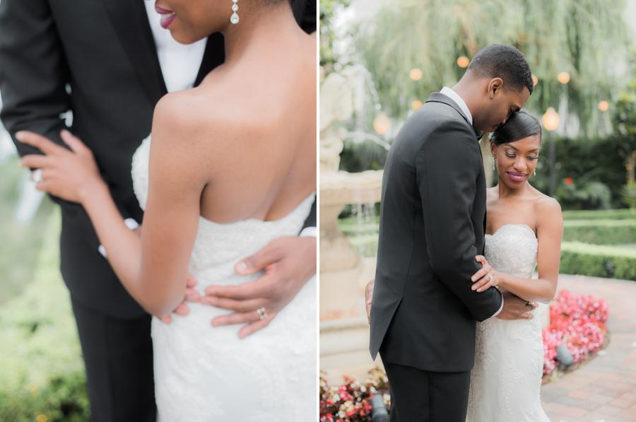 jessica&curtis_the_taglyan_complex_roosevelt_hotel_hollywood_wedding_los_angeles_photographer-38.jpg