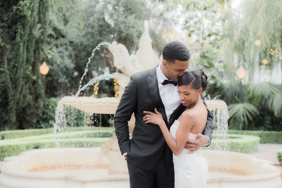 jessica&curtis_the_taglyan_complex_roosevelt_hotel_hollywood_wedding_los_angeles_photographer-37.jpg