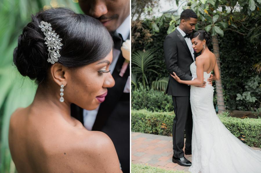 jessica&curtis_the_taglyan_complex_roosevelt_hotel_hollywood_wedding_los_angeles_photographer-41.jpg