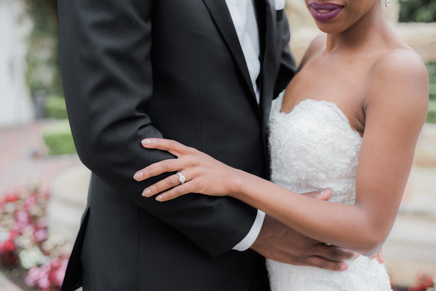 jessica&curtis_the_taglyan_complex_roosevelt_hotel_hollywood_wedding_los_angeles_photographer-40.jpg