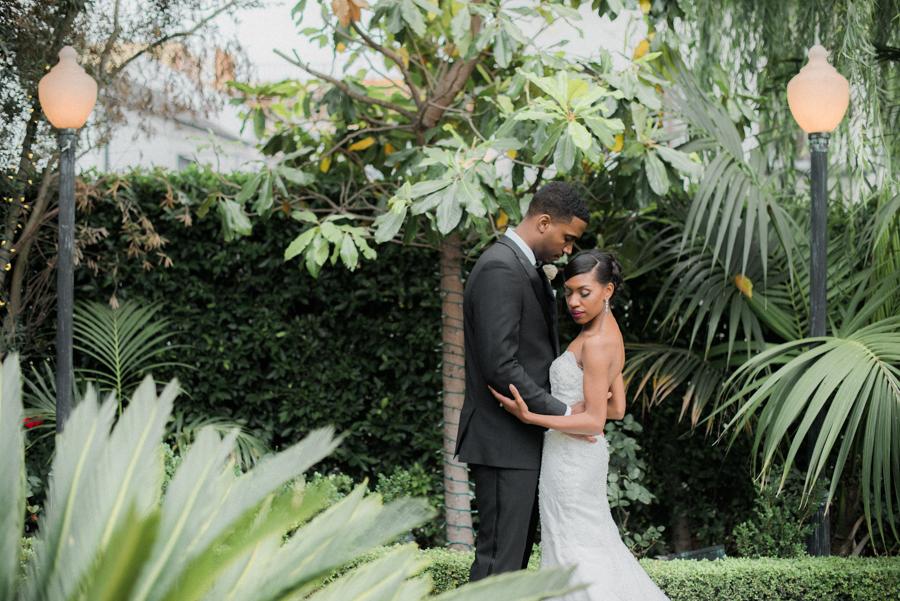 jessica&curtis_the_taglyan_complex_roosevelt_hotel_hollywood_wedding_los_angeles_photographer-42.jpg