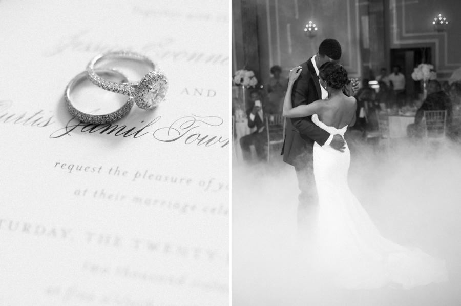 jessica&curtis_the_taglyan_complex_roosevelt_hotel_hollywood_wedding_los_angeles_photographer-43.jpg