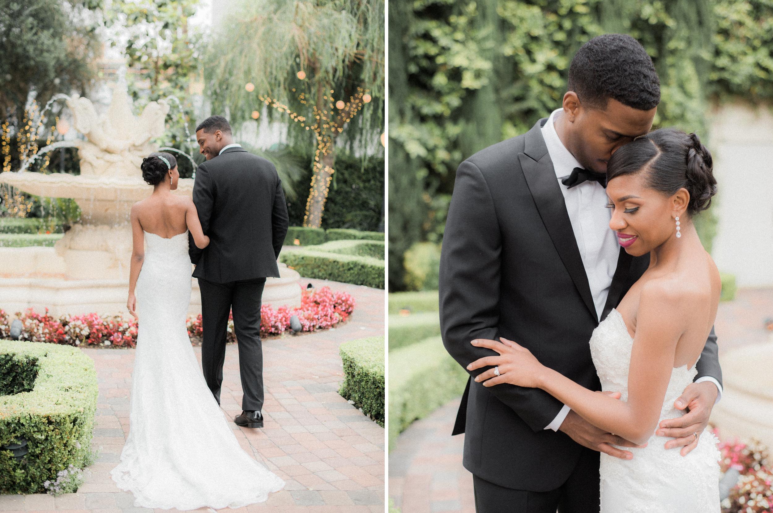 jessica&curtis_the_taglyan_complex_roosevelt_hotel_hollywood_wedding_los_angeles_photographer-36.jpg