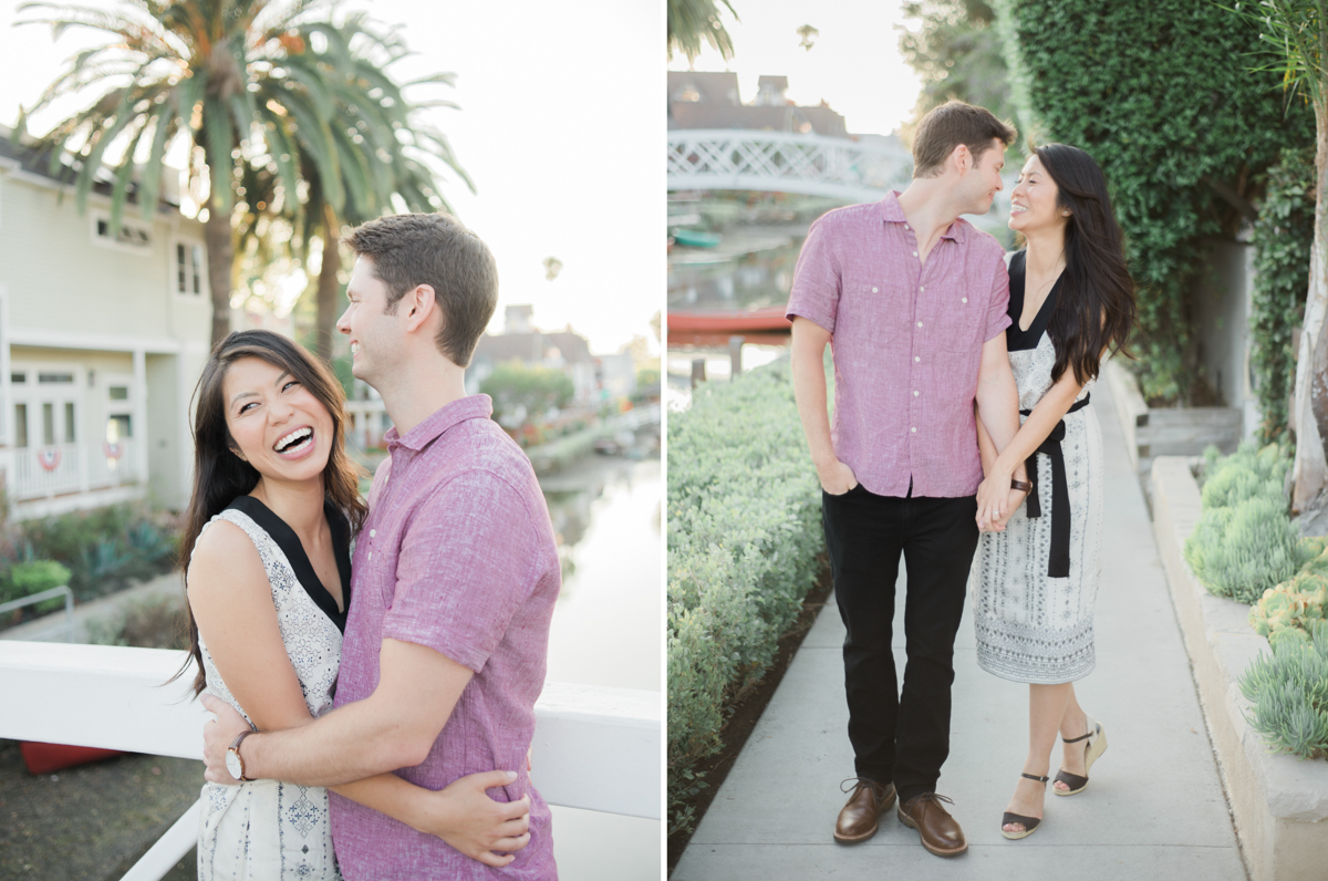 daisy&adam_venice_canals_engagement_session_photography_los_angeles_based_wedding_photographer-1.jpg