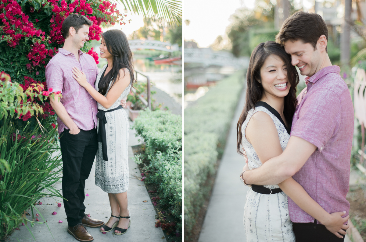 daisy&adam_venice_canals_engagement_session_photography_los_angeles_based_wedding_photographer-9.jpg