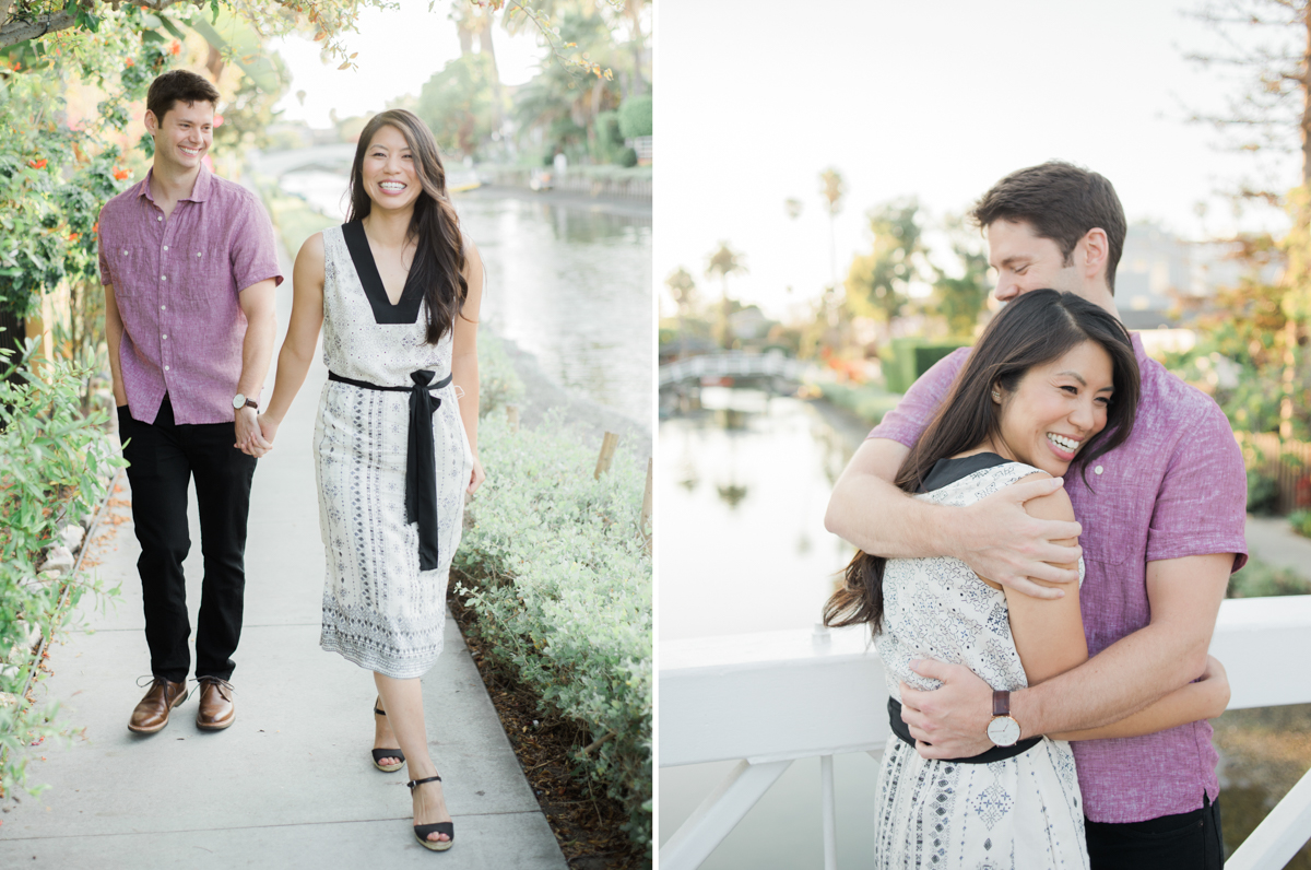 daisy&adam_venice_canals_engagement_session_photography_los_angeles_based_wedding_photographer-11.jpg
