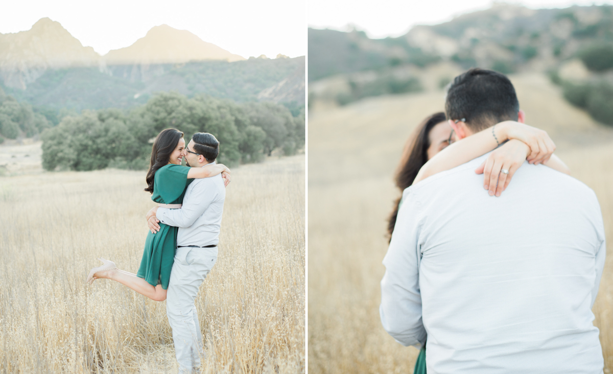 mariela&javier_malibu_creek_state_park_engagement_session_fine_art_wedding_photographer_los_angeles-2.jpg