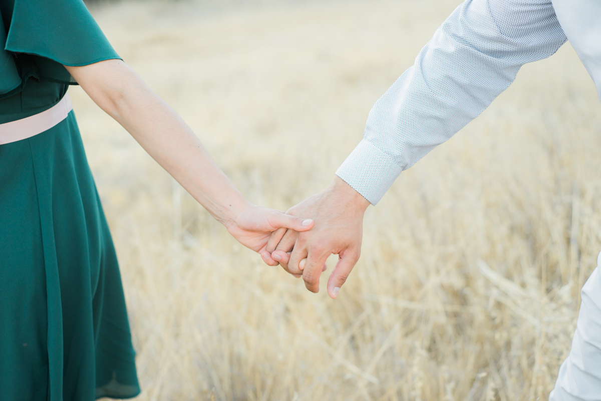mariela&javier_malibu_creek_state_park_engagement_session_fine_art_wedding_photographer_los_angeles-7.jpg