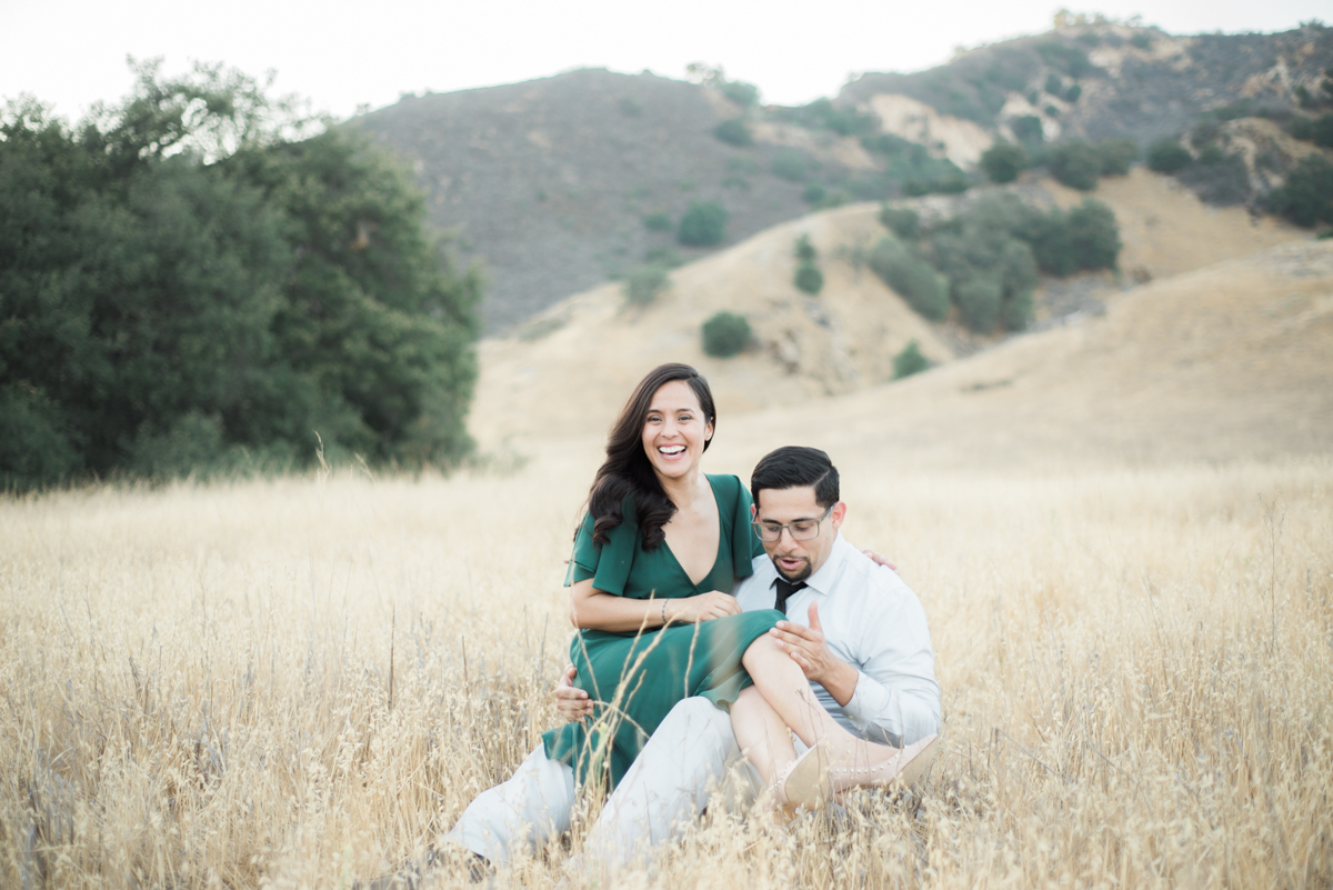 mariela&javier_malibu_creek_state_park_engagement_session_fine_art_wedding_photographer_los_angeles-9.jpg
