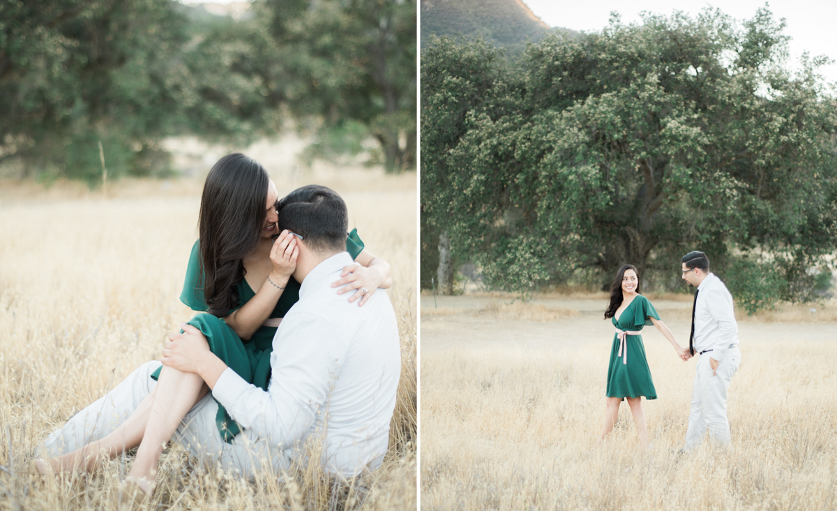 mariela&javier_malibu_creek_state_park_engagement_session_fine_art_wedding_photographer_los_angeles-8.jpg