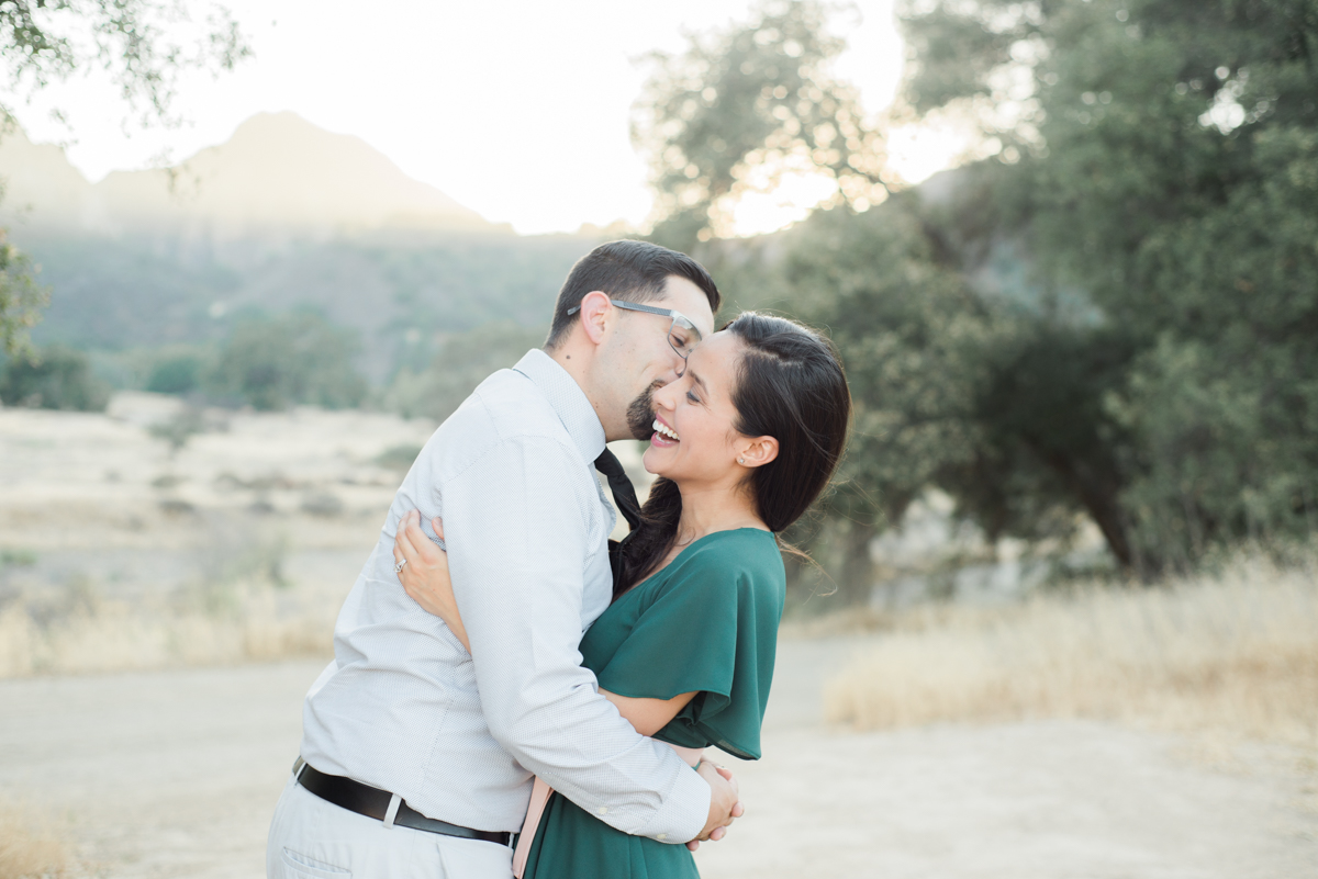 mariela&javier_malibu_creek_state_park_engagement_session_fine_art_wedding_photographer_los_angeles-11.jpg