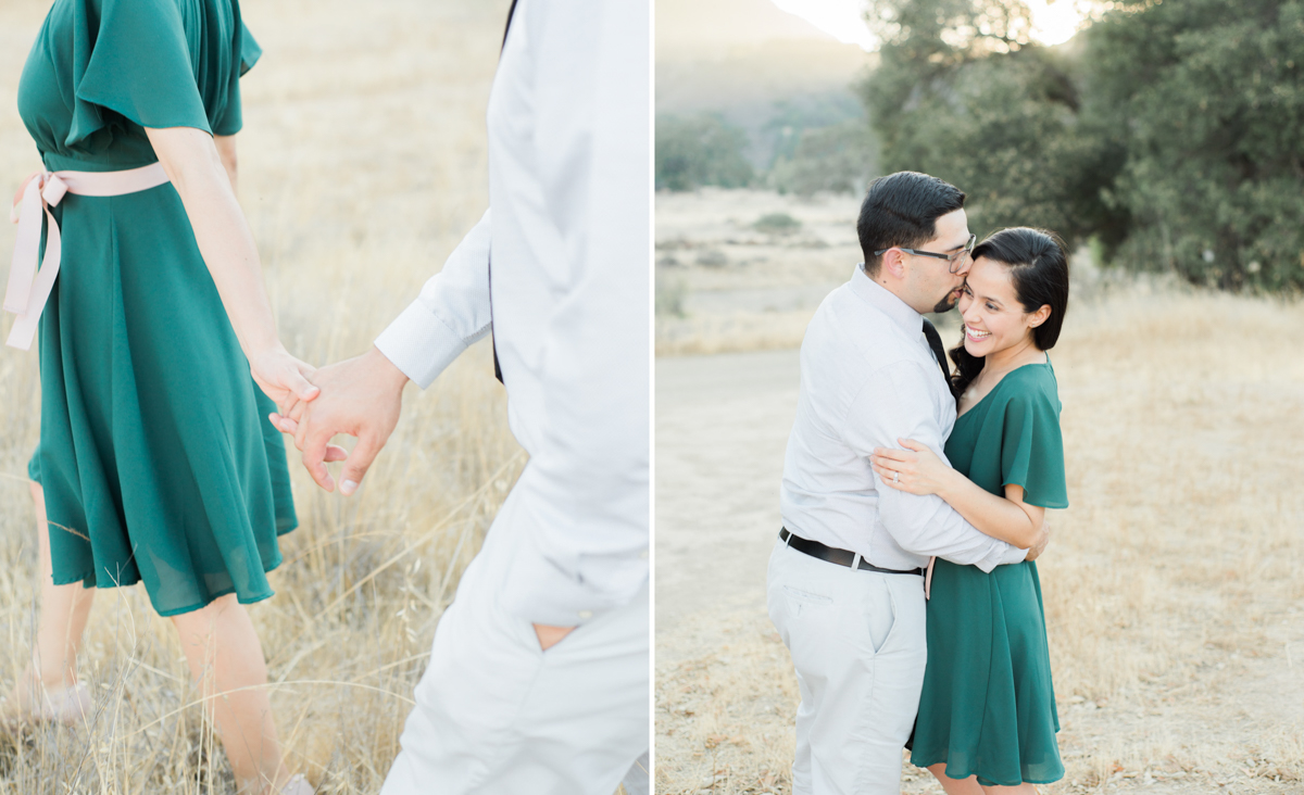 mariela&javier_malibu_creek_state_park_engagement_session_fine_art_wedding_photographer_los_angeles-12.jpg