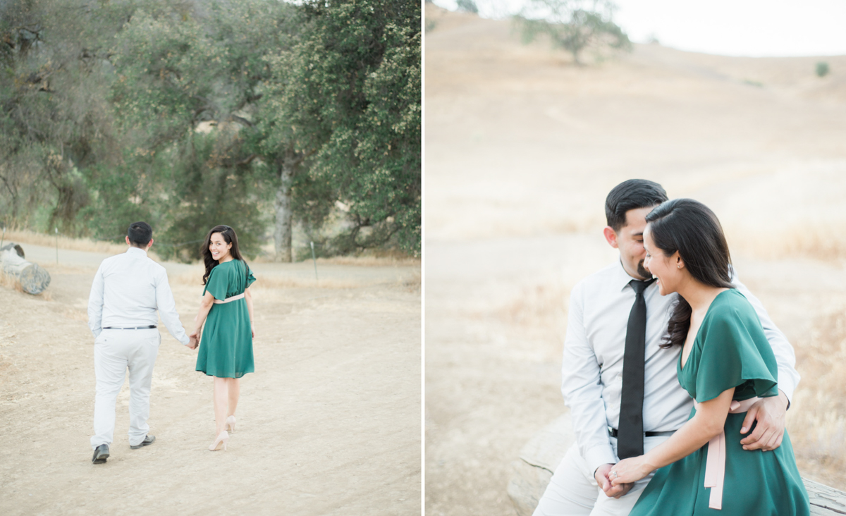 mariela&javier_malibu_creek_state_park_engagement_session_fine_art_wedding_photographer_los_angeles-17.jpg