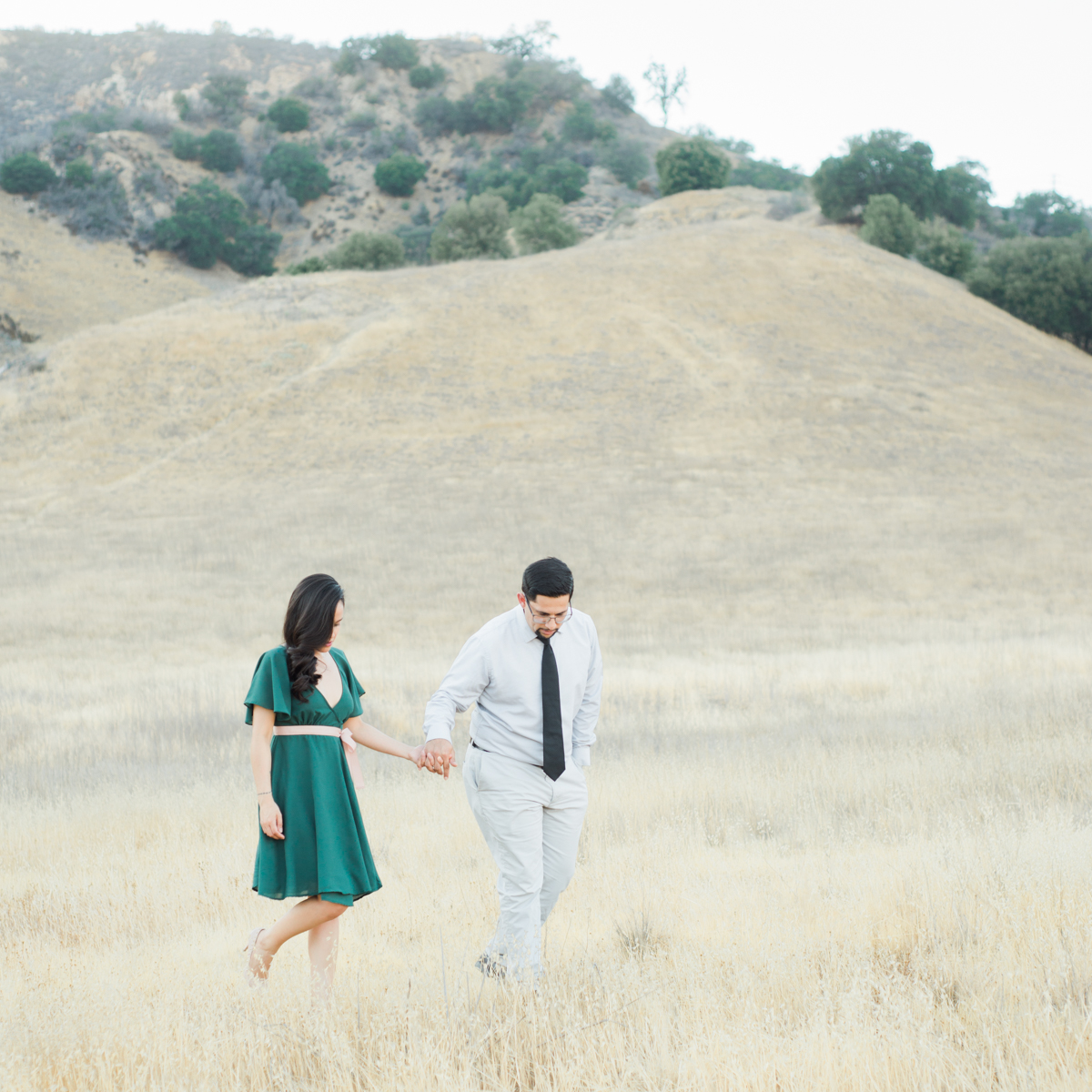 mariela&javier_malibu_creek_state_park_engagement_session_fine_art_wedding_photographer_los_angeles-16.jpg