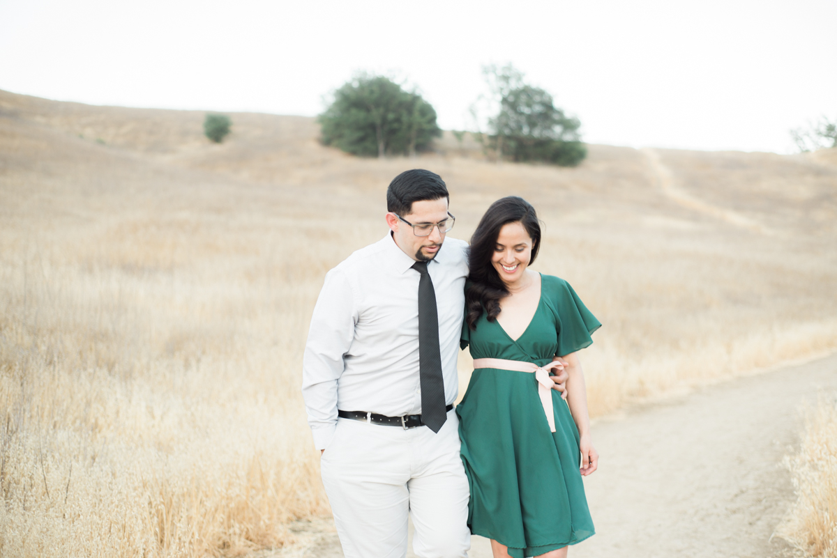 mariela&javier_malibu_creek_state_park_engagement_session_fine_art_wedding_photographer_los_angeles-18.jpg