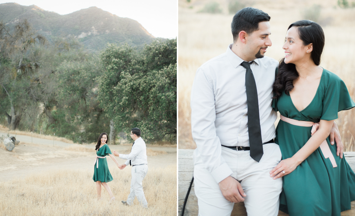 mariela&javier_malibu_creek_state_park_engagement_session_fine_art_wedding_photographer_los_angeles-20.jpg