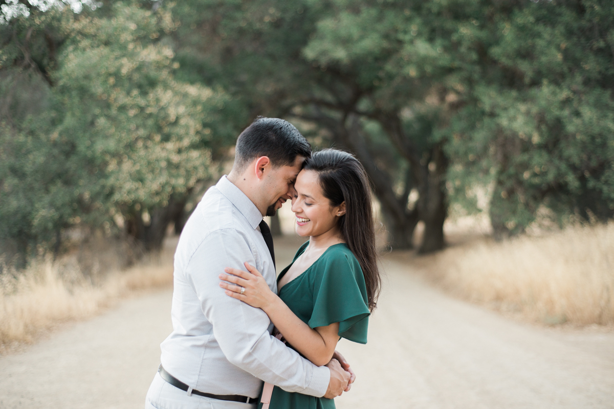 mariela&javier_malibu_creek_state_park_engagement_session_fine_art_wedding_photographer_los_angeles-23.jpg