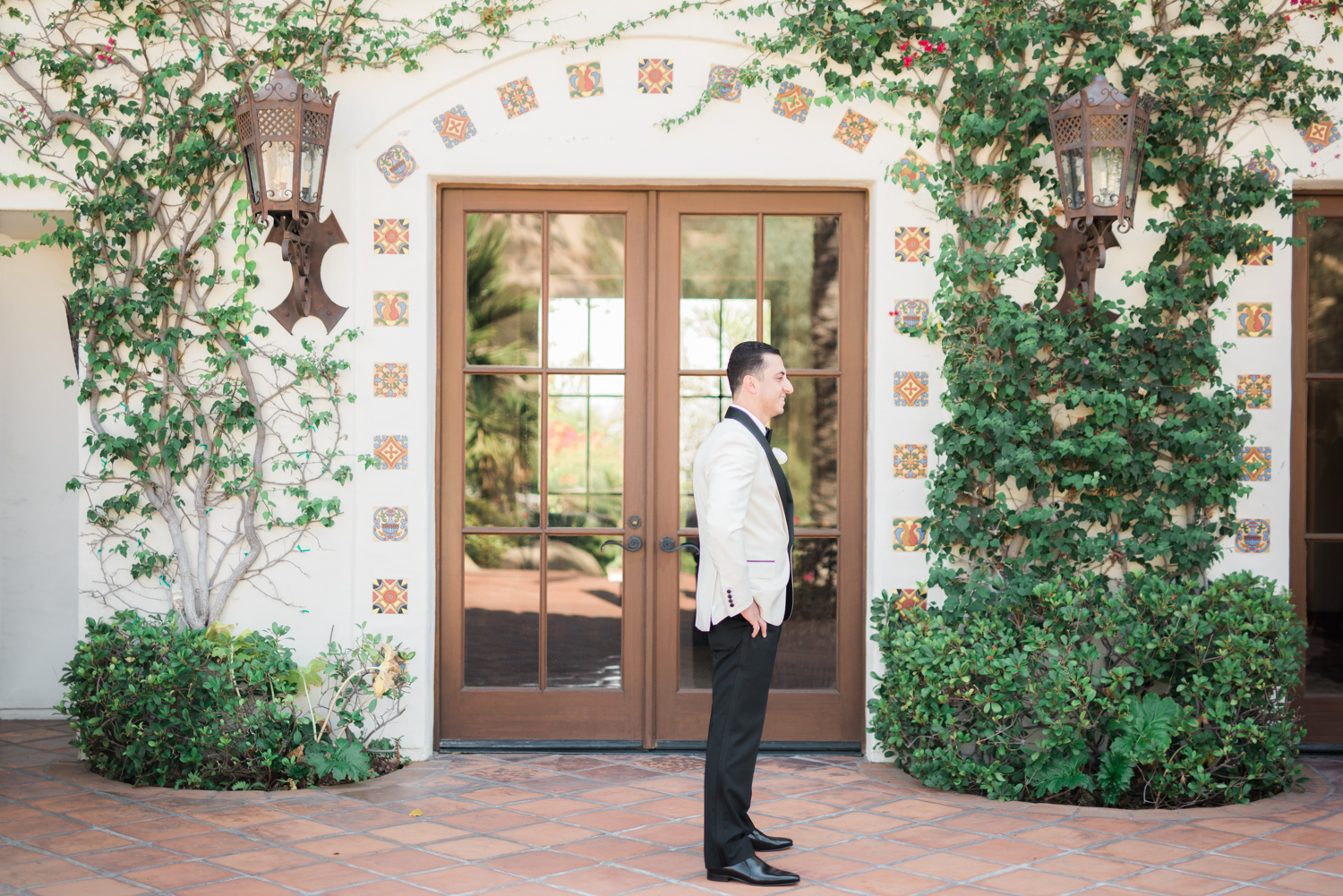 azer&michelle_hummingbird_nest_ranch_wedding_fine_art_photographer_los_angeles-11.jpg
