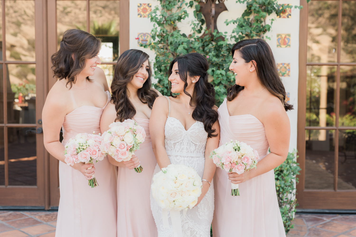 azer&michelle_hummingbird_nest_ranch_wedding_fine_art_photographer_los_angeles-14.jpg
