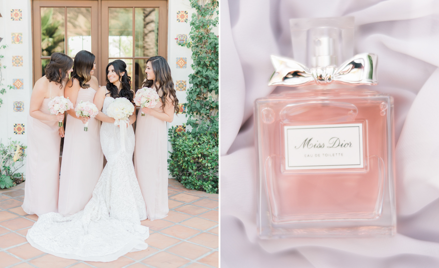 azer&michelle_hummingbird_nest_ranch_wedding_fine_art_photographer_los_angeles-15.jpg