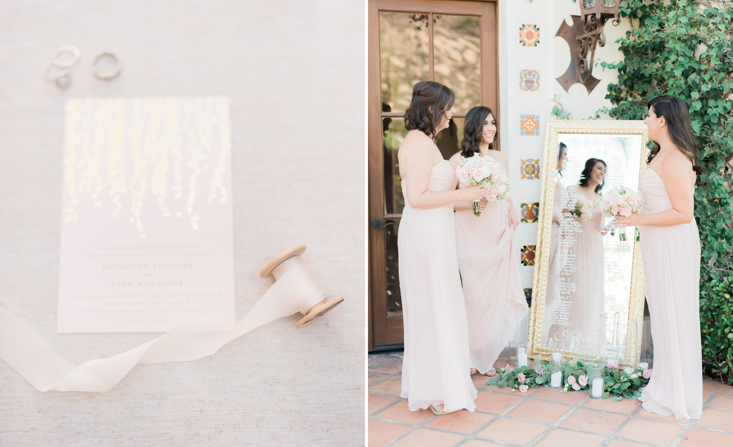 azer&michelle_hummingbird_nest_ranch_wedding_fine_art_photographer_los_angeles-17.jpg