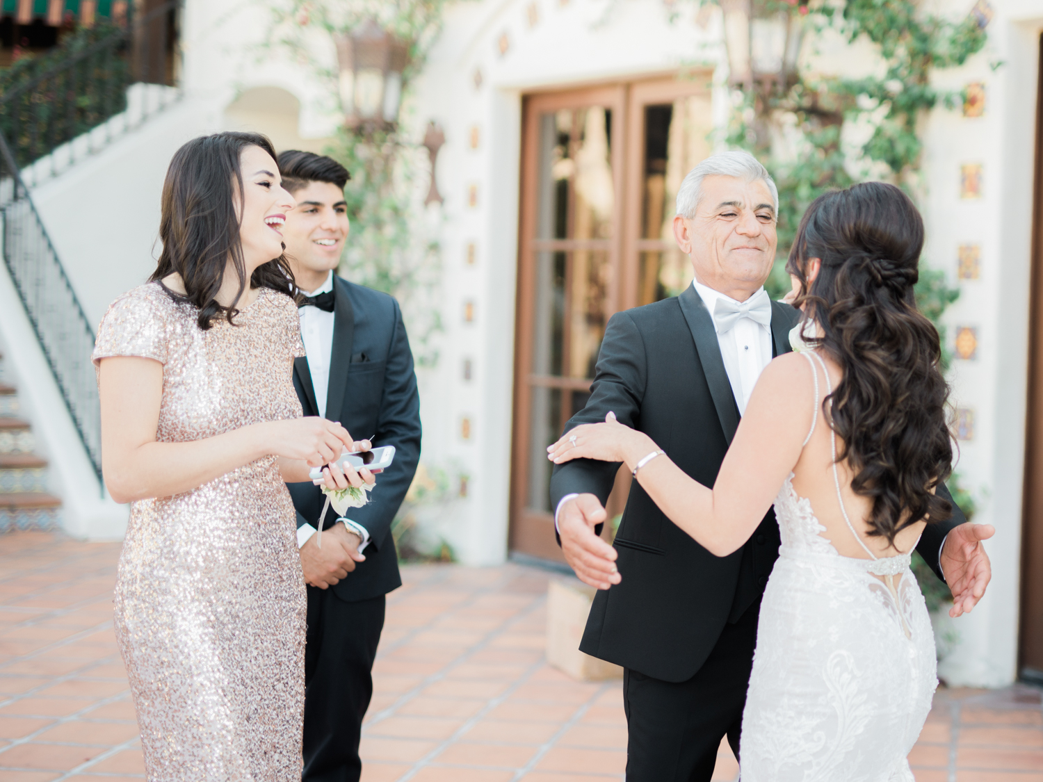 azer&michelle_hummingbird_nest_ranch_wedding_fine_art_photographer_los_angeles-18.jpg