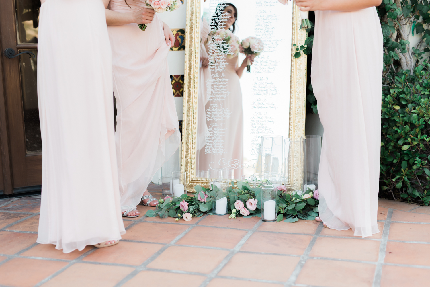 azer&michelle_hummingbird_nest_ranch_wedding_fine_art_photographer_los_angeles-20.jpg