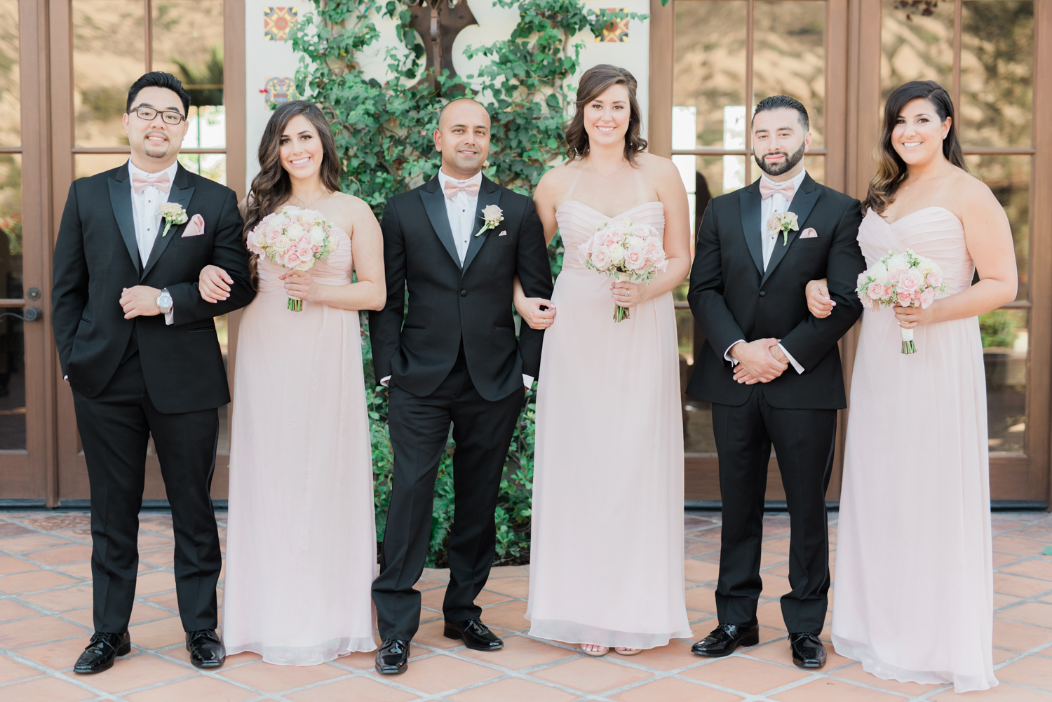 azer&michelle_hummingbird_nest_ranch_wedding_fine_art_photographer_los_angeles-23.jpg