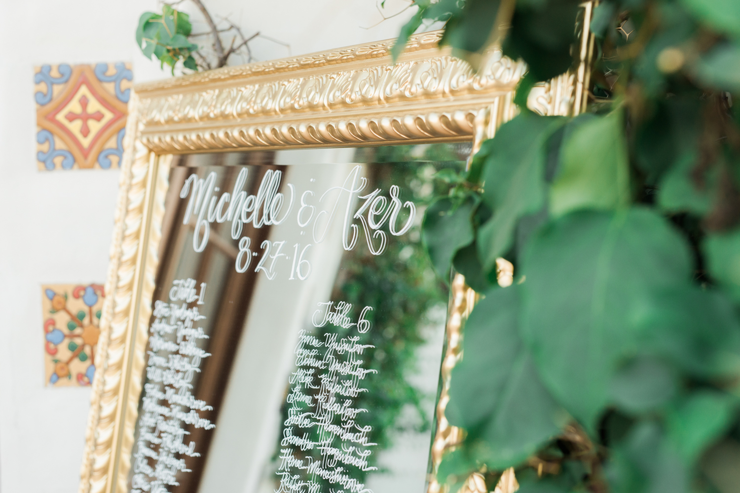 azer&michelle_hummingbird_nest_ranch_wedding_fine_art_photographer_los_angeles-24.jpg